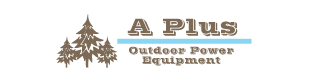 A PLUS OUTDOOR POWER EQUIP INC